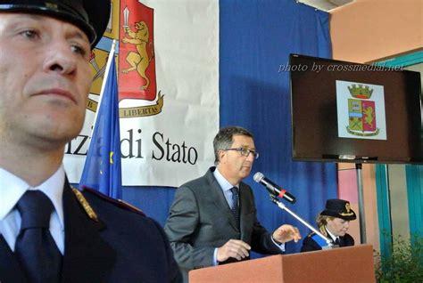 ufficio di collocamento perugia festa della polizia l attivit 224 dell ufficio dei minori