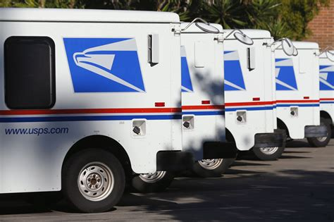 Usps Search Usps To Maintain Current Prices
