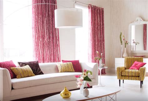 ready made curtains toronto ready made curtains in toronto