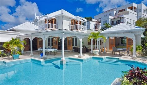 3 bedroom home for sale gibbs st barbados 7th