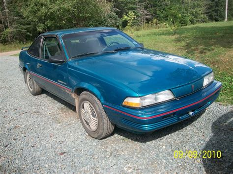 1994 pontiac sunbird le pontiac sunbird questions what is the best way to store