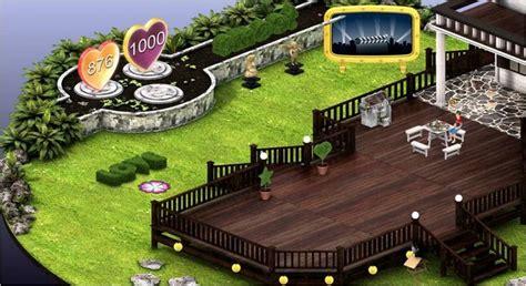 Haus Einrichten Spiel by Zimmer Und Haus Dekorieren Kostenlos Spielen