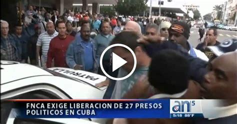 218 Ltimas Noticias De Entretengo Noticias De Cuba En Ultimas Noticias De Cuba Noticias Cuba 8 De Julio 2015 V 237 Deo En