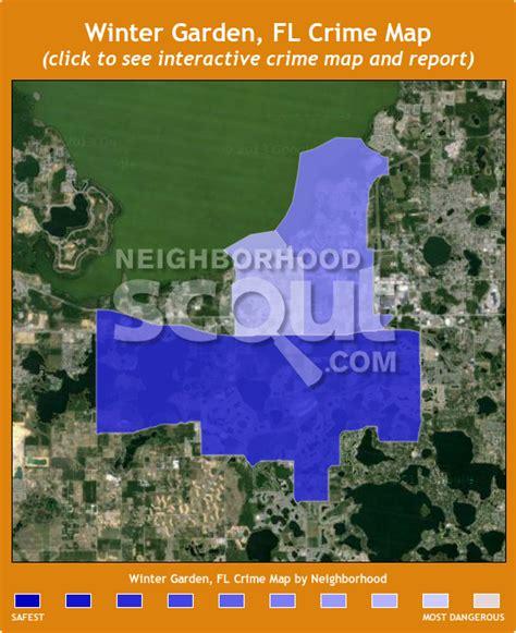 winter garden fl demographics winter garden crime rates and statistics neighborhoodscout