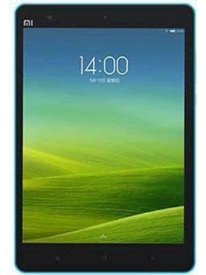 xiaomi mipad price  india full specs  august  mobilescom