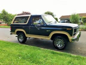how make cars 1985 ford bronco security system make your own garage door door security using arduino and hall sensor youtube garage appeal
