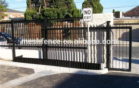 house steel gate designs house gate designs iron pipe gate design steel gate design