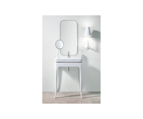 bisazza bagno bisazza bagno jaime hayon consola peque 209 a