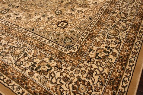 superior rugs cheap area rugs rugs area rugs reg8301beige 9001