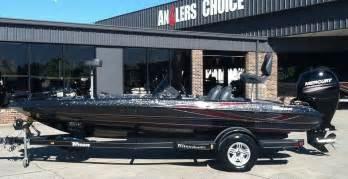 triton boats trx 189 triton 189 trx boats for sale in north carolina
