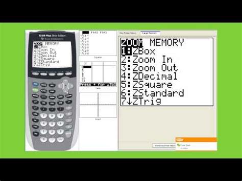 scatter diagram calculator graphing scatter plots using ti 84 graphing calculator