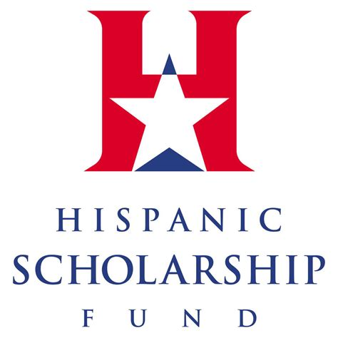 Mba Scholarships For Hispanic Students by Hispanic Scholarships Scholarships