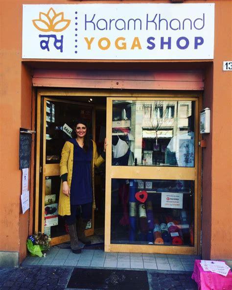 librerie esoteriche firenze karam khand il primo shop di bologna bo utique