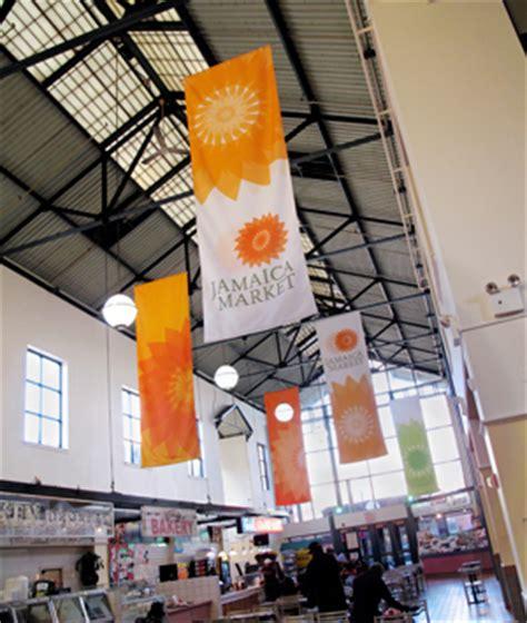 banner indoor custom indoor banners custom flag shop