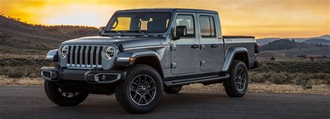2020 Dodge Gladiator by 2020 Jeep Gladiator Review In Nc M L Chrysler