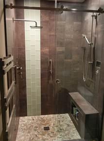 luxury bathroom remodeling portland oregon picture of