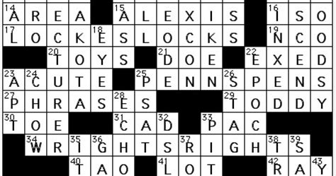 upholstery choice crossword rex parker does the nyt crossword puzzle rock with