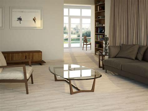 saman fresno wood effect floor tiles cream ceramic wood floor tile