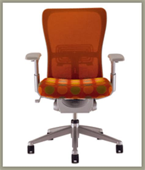 bell office furniture
