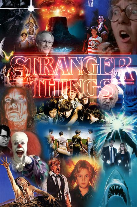 film seri stranger things netflix s stranger things an homage frightfind
