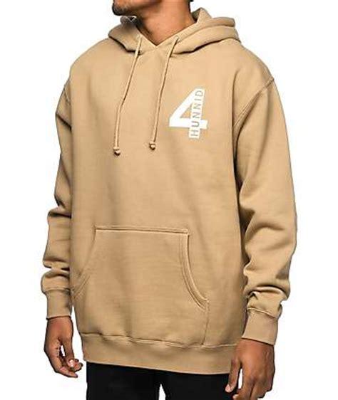 Sweater Hoodie Model Caterpillar Biru Dongker s pullover hoodie pullover sweatshirts at zumiez cp