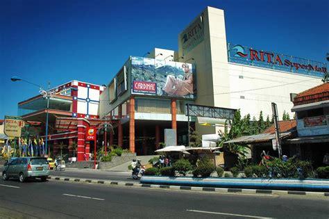 Cgv Rita Supermall Tegal | rita supermall tegal wikipedia bahasa indonesia