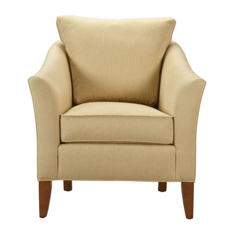 gibson armchair gibson chair ethan allen us cambridge select finish