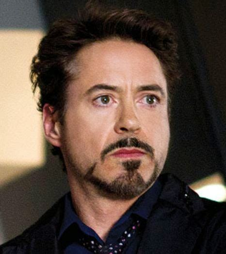 will robert downy hairstyle look good on me goatee styles for the ages mens hairstyles club page 8