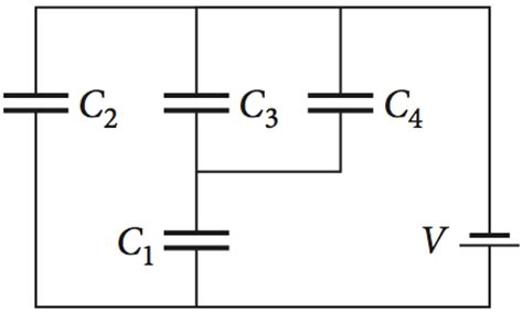 capacitor circuit simplification 301 moved permanently