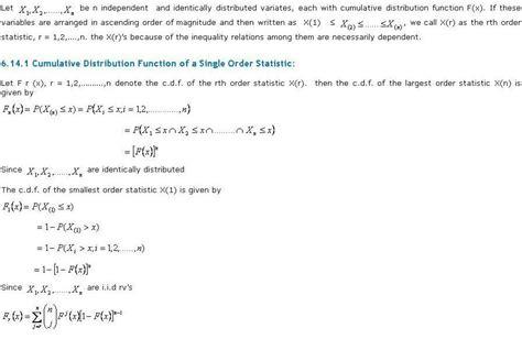 dissertation statistical services dissertation statistical services assistance
