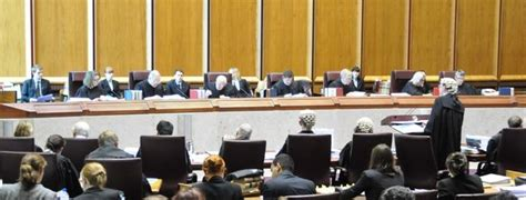 bench court definition australian top court strike down gay marriage law in