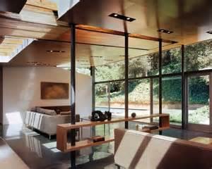 living room screens room dividers decorative screens partitions