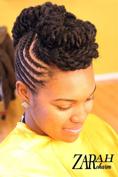 protective hairstyles during pregnancy 88 best images about braided updo on pinterest flat