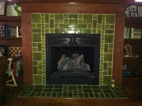 Fireplace Ceramic Panels by The Awesome Of Fireplace Tiles Design Tedx Decors