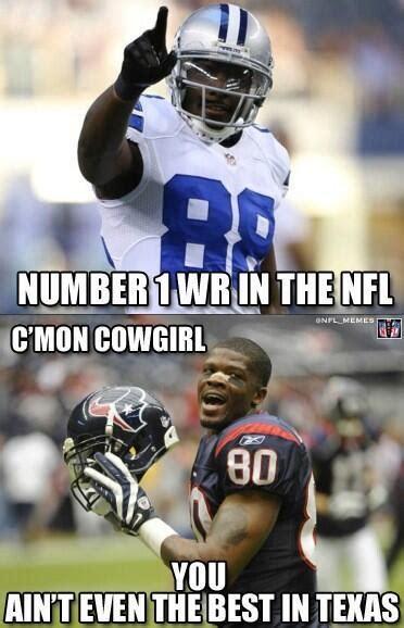 Dallas Cowboys Suck Memes - funny sports tkcsports