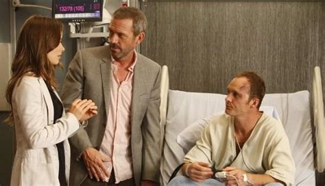 Dr House Episodes Dr House Saison 7 Trendyyy