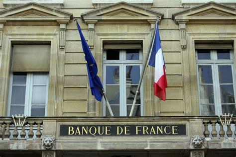 d italia conto corrente aprire un conto corrente in francia dall italia guida e