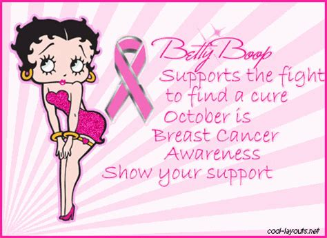 funny cancer quotes  sayings quotesgram