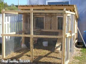 chicken coop heated hen coop hen house building plan all