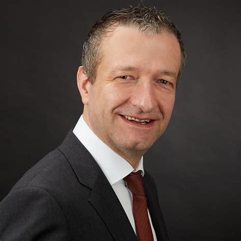 Oliver Hammes   Project Manager   LEONI Bordnetz Systeme