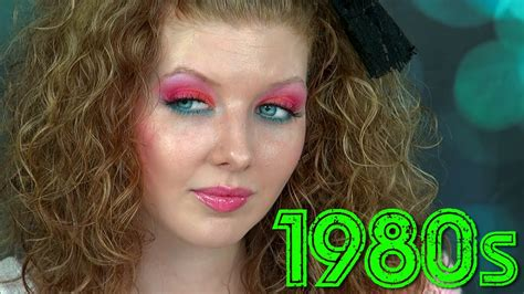 1980s hairstyles history 1980s hairstyles history hair