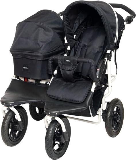 carena double swing nya modeller fr 229 n carena barnvagnsblogg