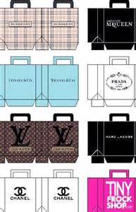 sacs achats and barbie on pinterest