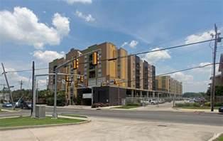 northgate apartments baton la apartment finder