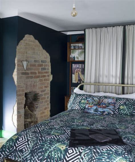 modern bedroom blue modern bedroom pictures ideal home