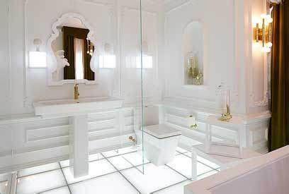bathroom design center bathroom from kohler design center futuristic pinterest