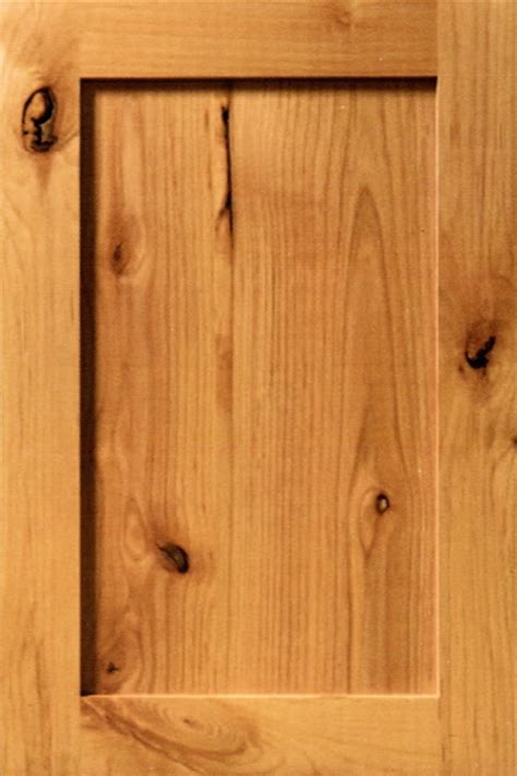 cabinet door prices wholesale prices on cabinet doors solid wood cabinet