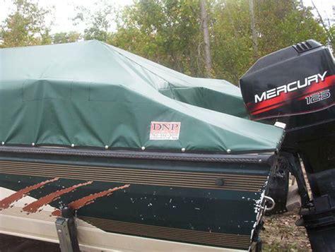 boat covers minneapolis minneapolis st paul custom canvas orders dnp canvas