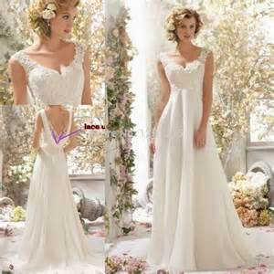 aliexpress com buy 2015 new design wedding party dresses