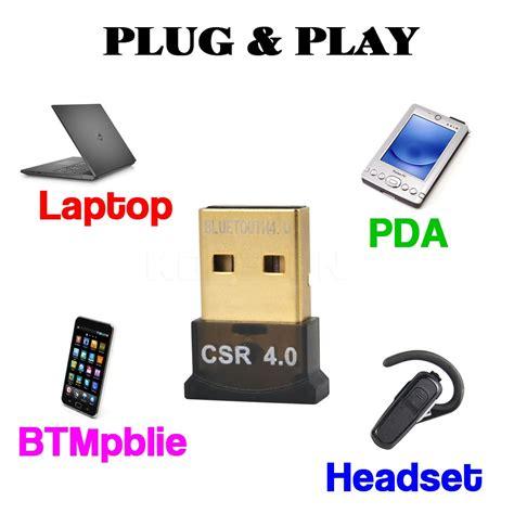 Usb Bluetooth Adapter Usb Bluetooth V 4 0 Dongle Mini mini usb bluetooth adapter v 4 0 dual mode wireless bluetooth dongle csr 4 0 usb 2 0 3 0 for